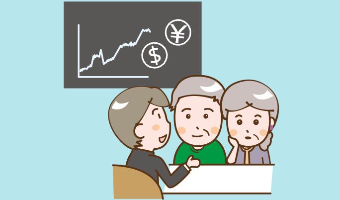 マネックス証券でのIPOルールや申し込み方・注意点など【初心者向け】