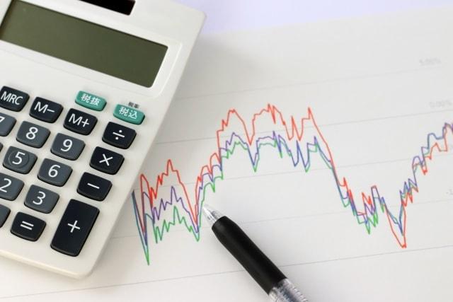SBI証券 初値売りの価格や損益