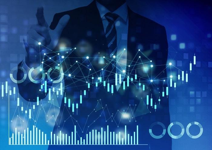 サクソバンク証券の評判や手数料・スプレッドなどを徹底解説!