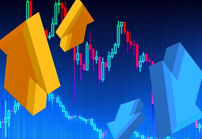 SBIネオモバイル証券でサービス利用を一時停止する方法