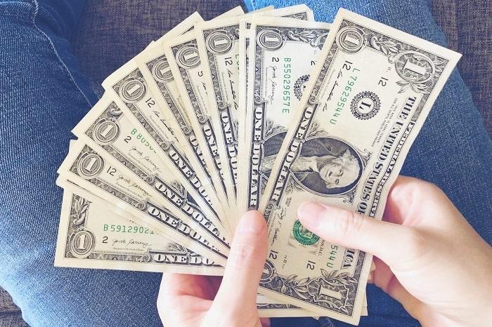 米国株に投資できる【おすすめ証券会社 5社】を徹底比較!